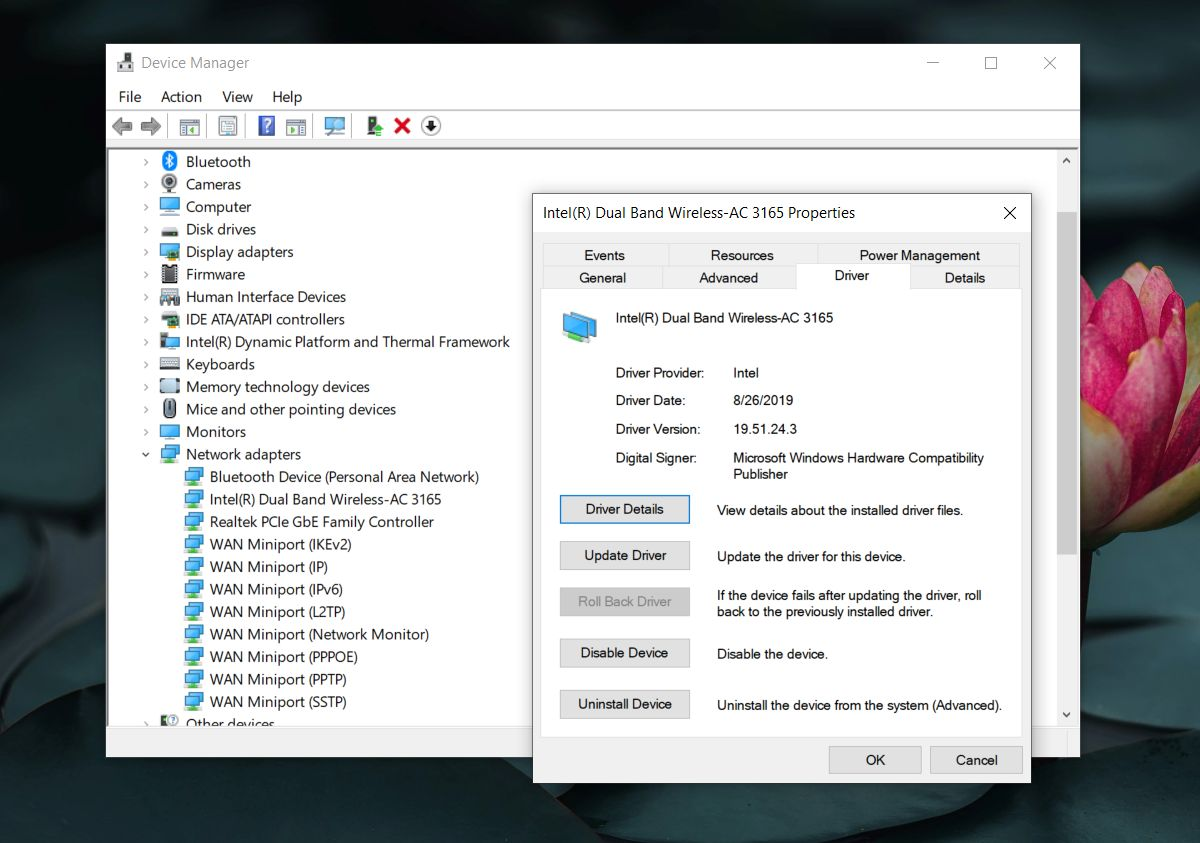 how to fix ipv6 no internet access on windows 10 3 How to fix IPv6 No Internet Access on Windows 10