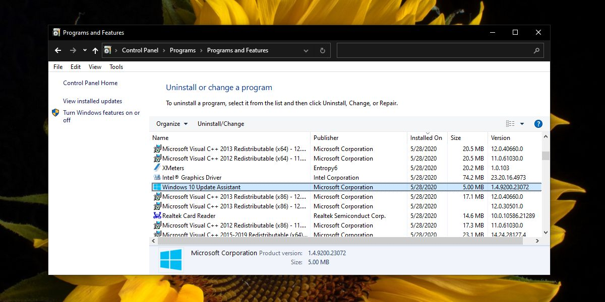 how to free up disk space after windows 10 update 2 How to free up disk space after Windows 10 update