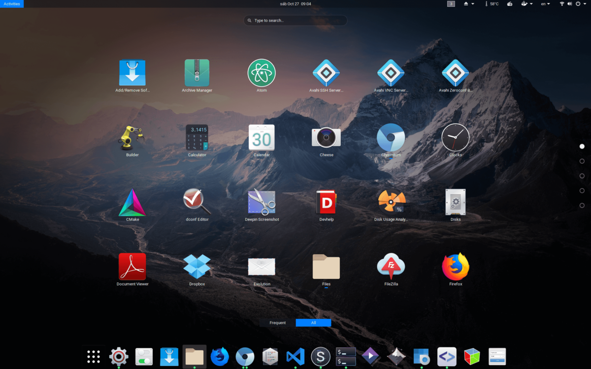 how to install the plane icon theme on How to install the Plane icon theme on Linux