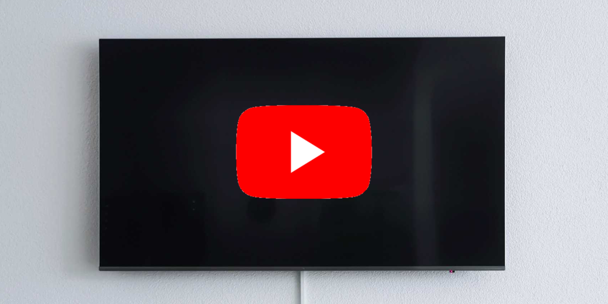 Activate YouTube using Youtube.com/activate
