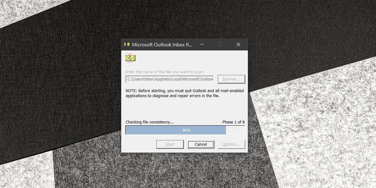 error 0x80004005 solved how to fix error code 0x80004005 4 Error 0x80004005 (SOLVED) – How to Fix Error Code 0x80004005