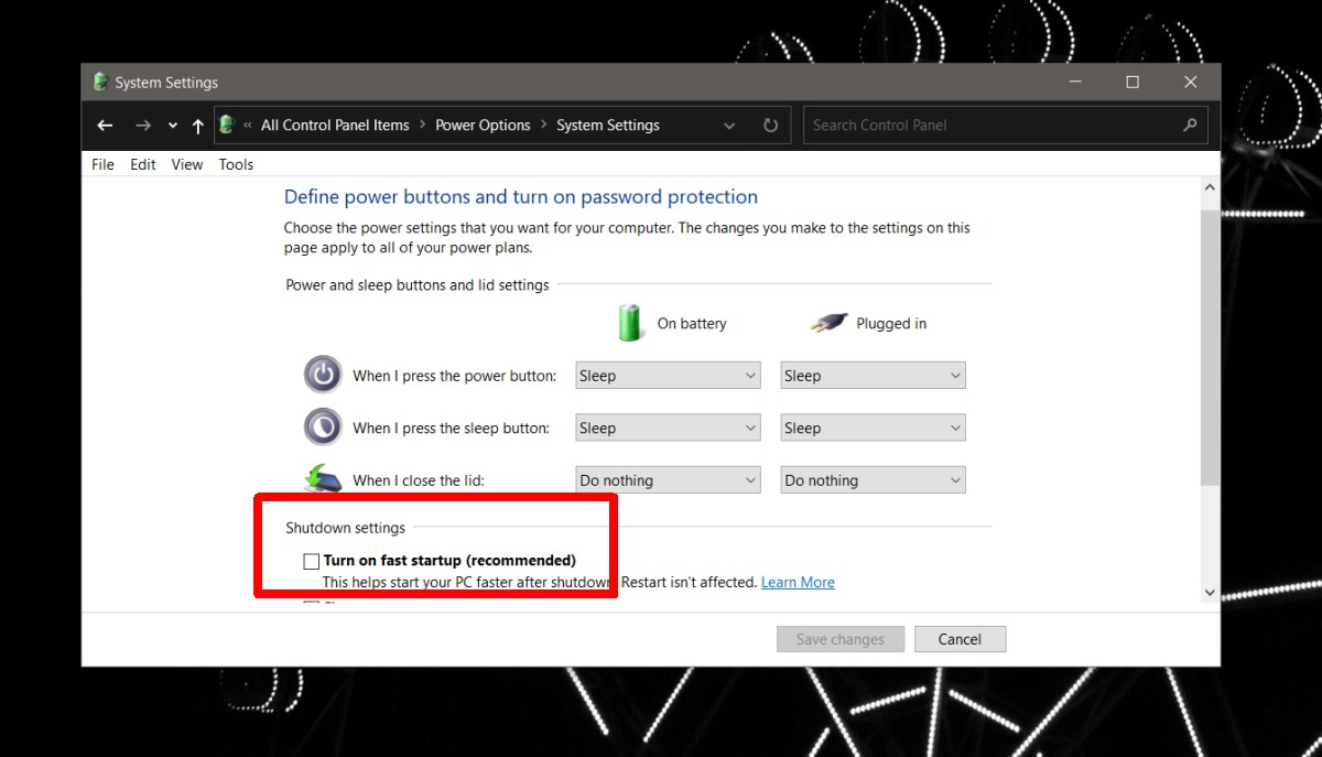 ethernet doesnt have a valid ip configuration windows 10 fix complete guide 2 Ethernet Doesn't Have a Valid IP Configuration (Windows 10 FIX) – Complete Guide