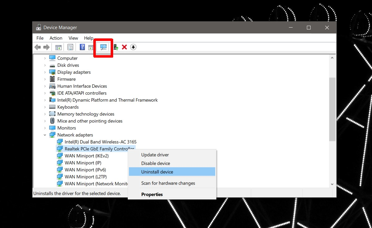 ethernet doesnt have a valid ip configuration windows 10 fix complete guide 5 Ethernet Doesn't Have a Valid IP Configuration (Windows 10 FIX) – Complete Guide