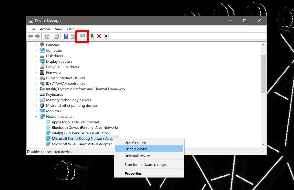 ethernet doesnt have a valid ip configuration windows 10 fix complete guide 6 Ethernet Doesn't Have a Valid IP Configuration (Windows 10 FIX) – Complete Guide