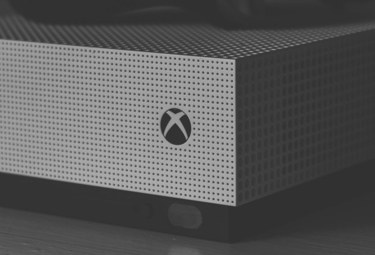 fix the xbox sign in error 0x87dd0006 full tutorial 2 Fix the Xbox Sign-In Error 0x87dd0006 (Full Tutorial)
