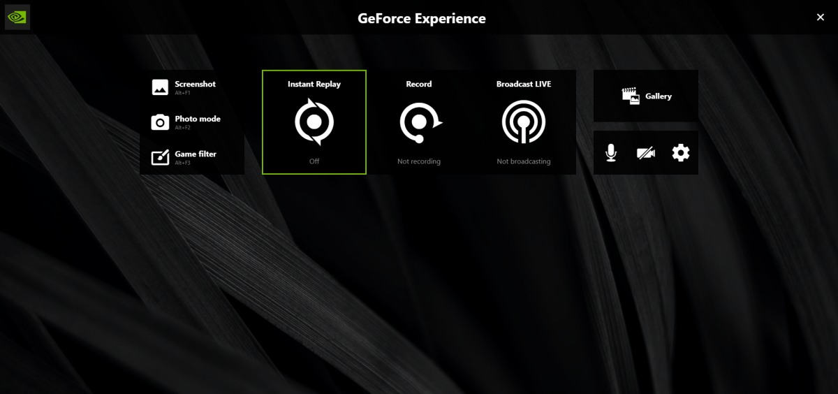 geforce experience recording not working heres how to fix this 3 GeForce Experience Recording Not Working – Here's How to Fix This