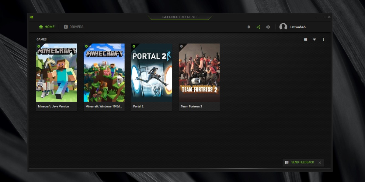 geforce experience recording not working heres how to fix this GeForce Experience Recording Not Working – Here's How to Fix This