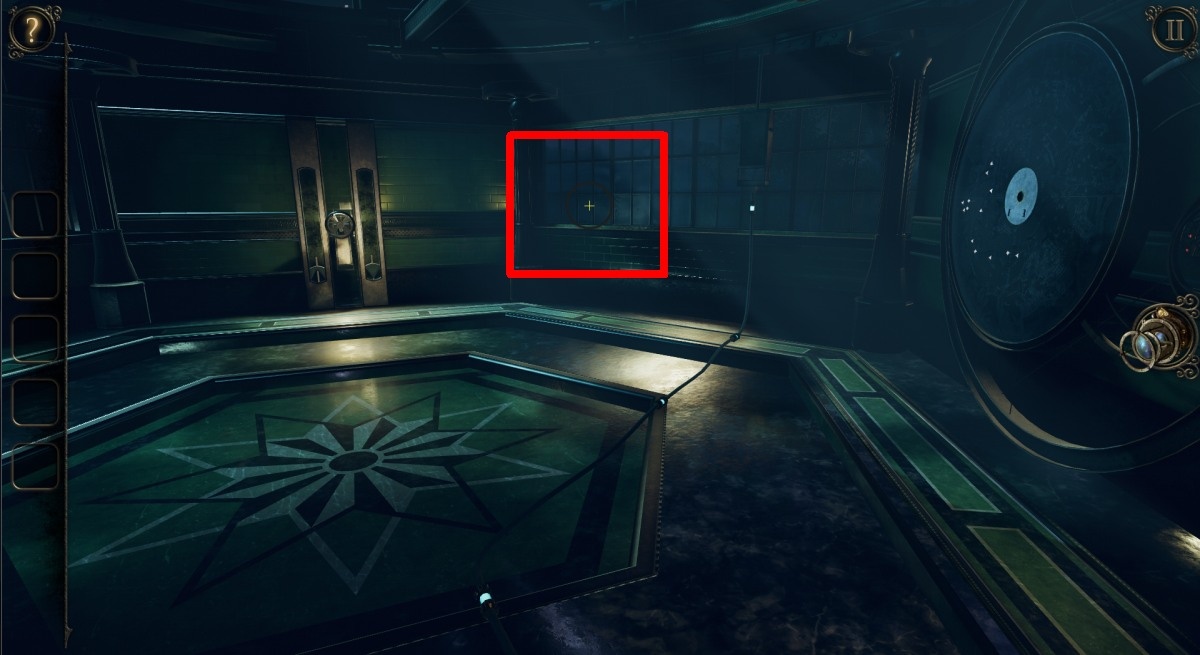 how to add a crosshair to a game on windows 10 How to add a crosshair to a game on Windows 10
