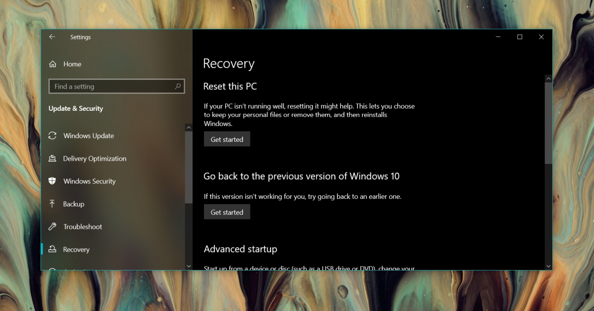 how to fix bluetooth stopped working on windows 10 3 How to fix Bluetooth stopped working on Windows 10