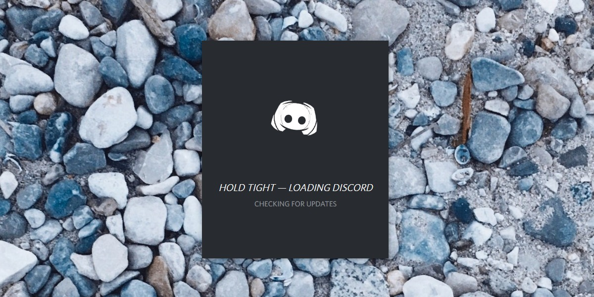 how to fix discord wont open How to Fix Discord Won't Open