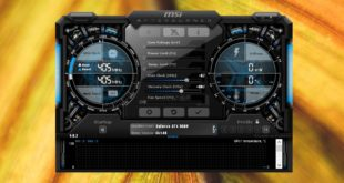 how to fix msi afterburner not working on windows 10 How to fix MSI Afterburner not working on Windows 10