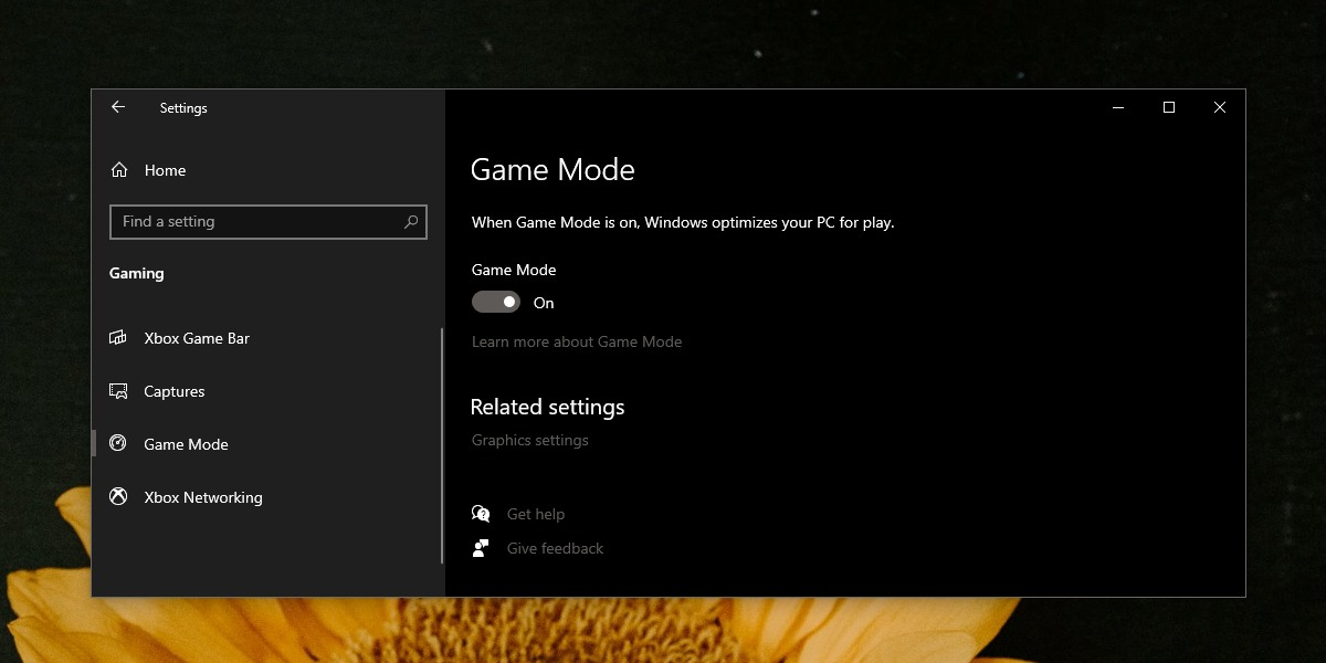 how to fix screen tearing on windows 10 and in games 5 How to Fix Screen Tearing on Windows 10 and in Games