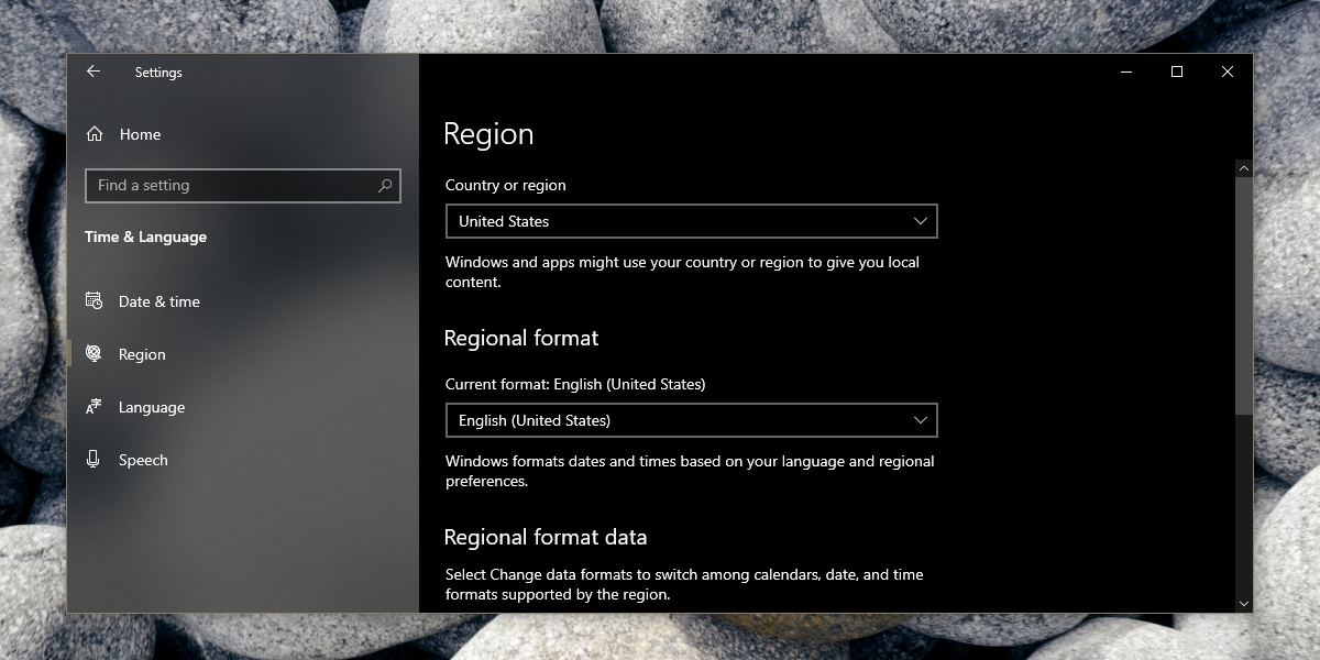 how to install a regionally restricted app from the microsoft store on windows 10 1 How to install a regionally restricted app from the Microsoft Store on Windows 10