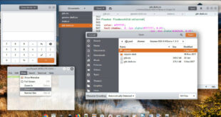 how to install the orangini gtk theme on linux How to install the Orangini GTK theme on Linux