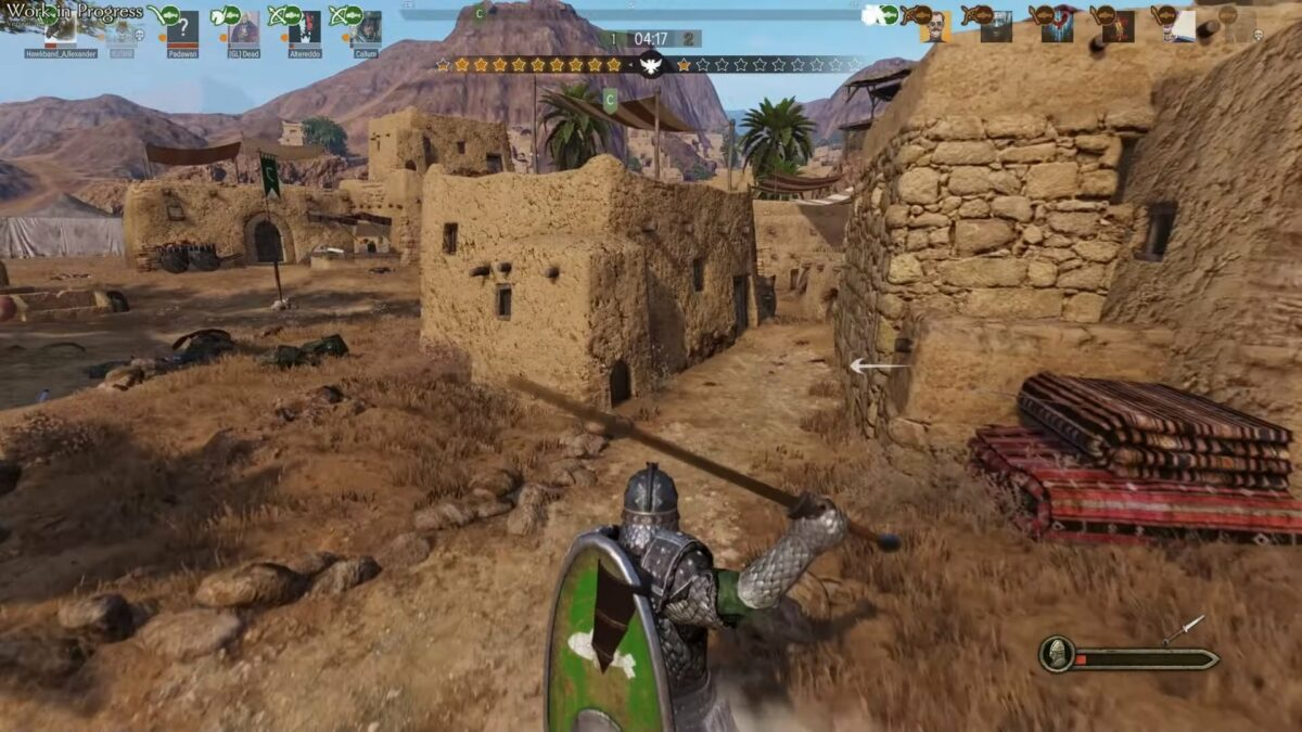 how to play mount blade ii bannerlord on linux 1 How to play Mount & Blade II: Bannerlord on Linux