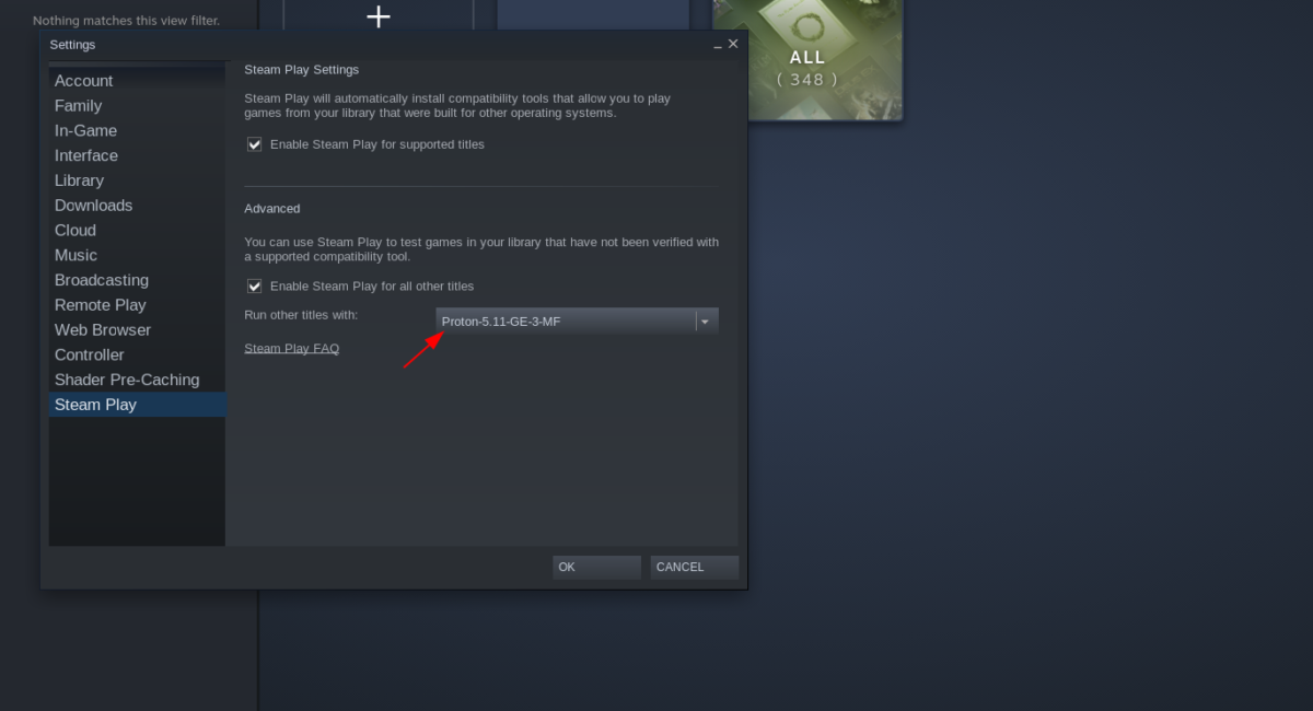 how to play mount blade ii bannerlord on How to play Mount & Blade II: Bannerlord on Linux