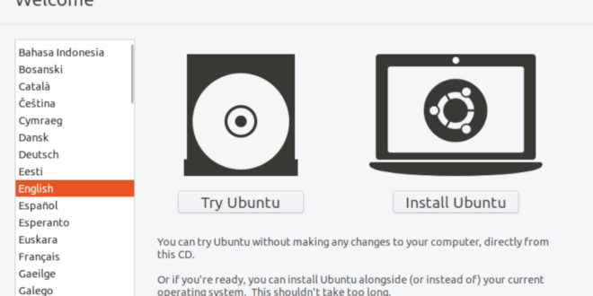 How to transform Ubuntu into rolling release