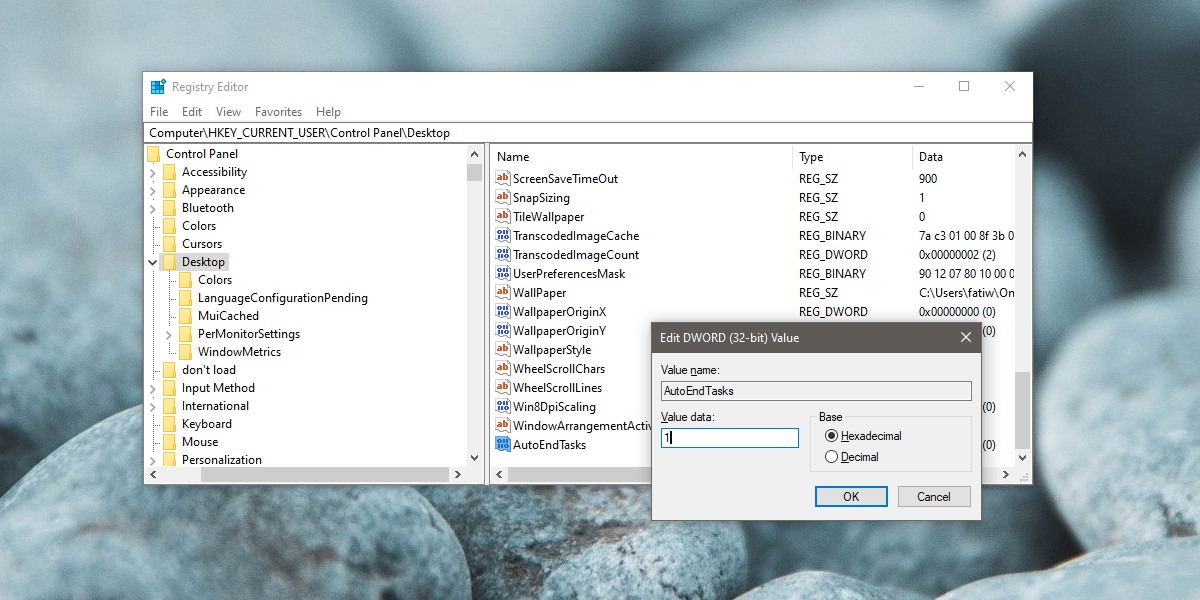 what is elara app why it prevents windows 10 from shutting down 2 What is Elara App: Why It Prevents Windows 10 from Shutting Down?