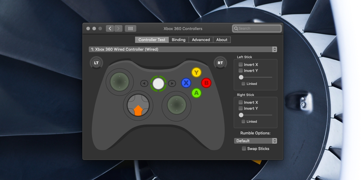 how to connect an xbox controller to a mac 1 How to connect an Xbox controller to a Mac