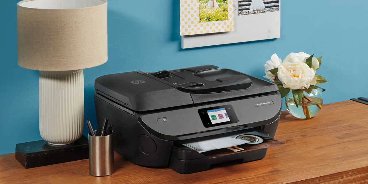 how to troubleshoot a printer for basic problems How to troubleshoot a printer for basic problems