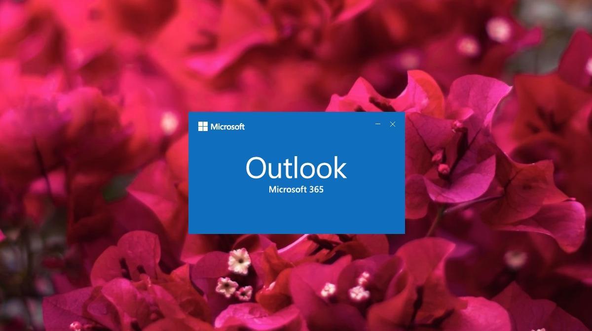 fix outlook keeps crashing on windows 10 FIX: Outlook Keeps Crashing on Windows 10