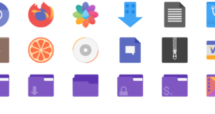 how to install the flatery icon theme on linux How to install the Flatery icon theme on Linux