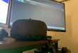 How to set up Steam VR on Linux