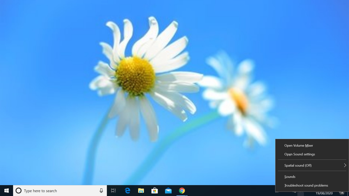 how to test mic on windows 10 and configure it How to Test Mic on Windows 10 (And Configure It)