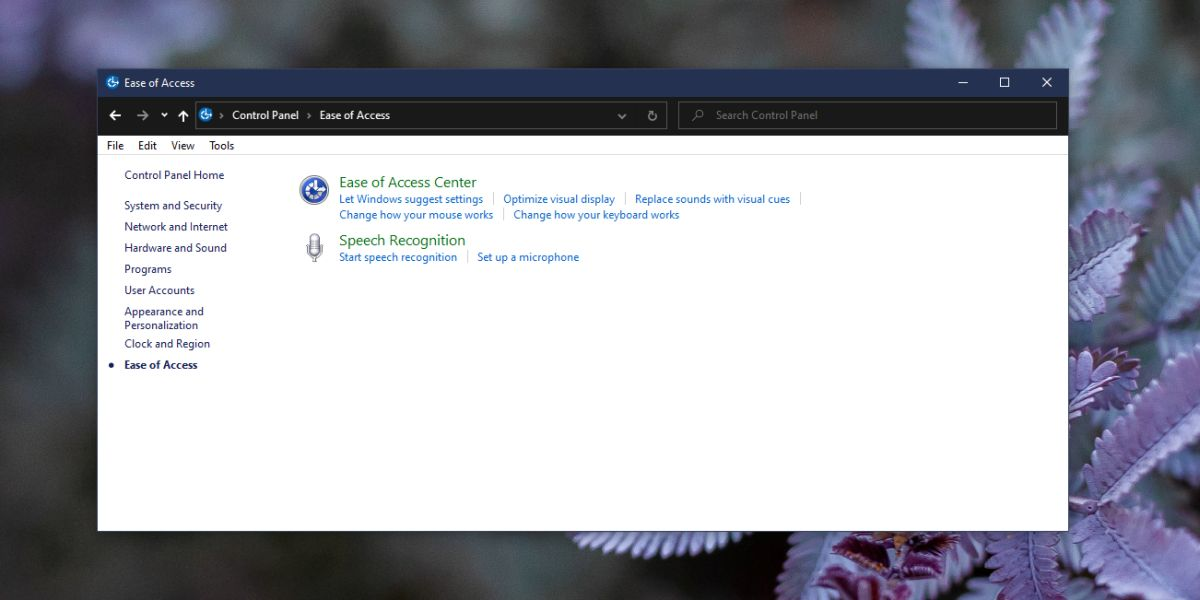 how to turn on microphone on windows 10 fixed 6 How to turn on microphone on Windows 10 [FIXED]