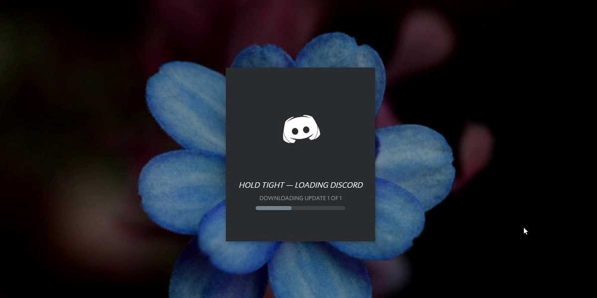 how to update discord on windows 10 How to update Discord on Windows 10
