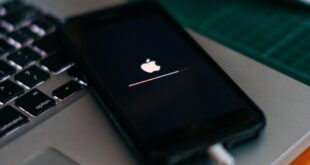 how to update ios on your iphone How to update iOS on your iPhone