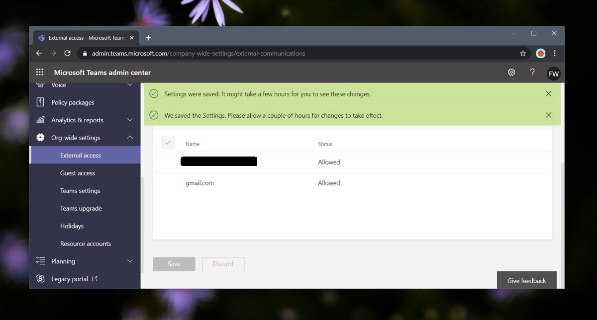 microsoft teams external users how to add guests 2 Microsoft Teams External Users: How to Add Guests?