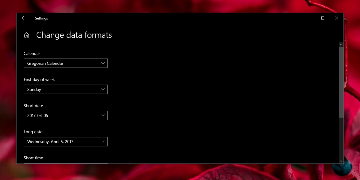 how to change default new folder name on windows 10 1 How to change default new folder name on Windows 10