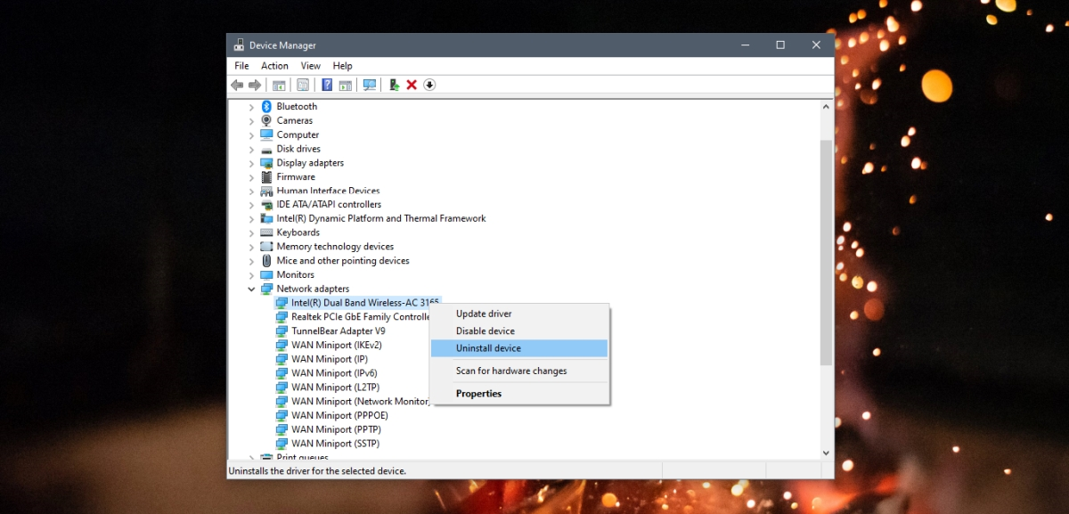 how to connect to a wifi network on windows 10 3 How to connect to a WiFi network on Windows 10