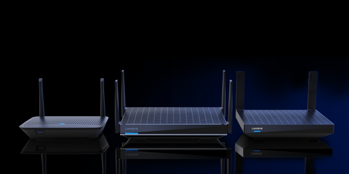 how to connect to a wifi network on windows 10 How to connect to a WiFi network on Windows 10
