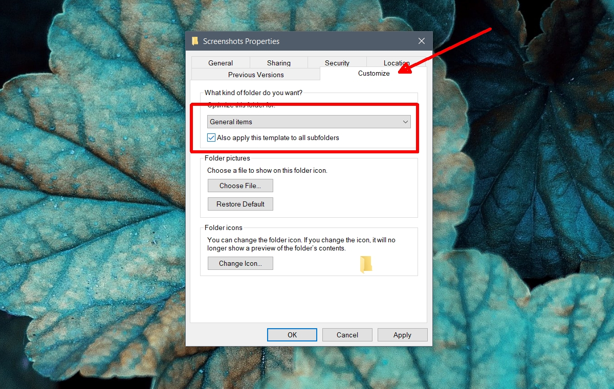 how to fix a slow folder on windows 10 1 How to fix a slow Folder on Windows 10