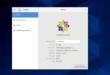 How to install CentOS 8 workstation