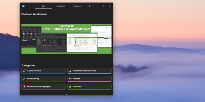 How to install the MGT GTK theme on Linux