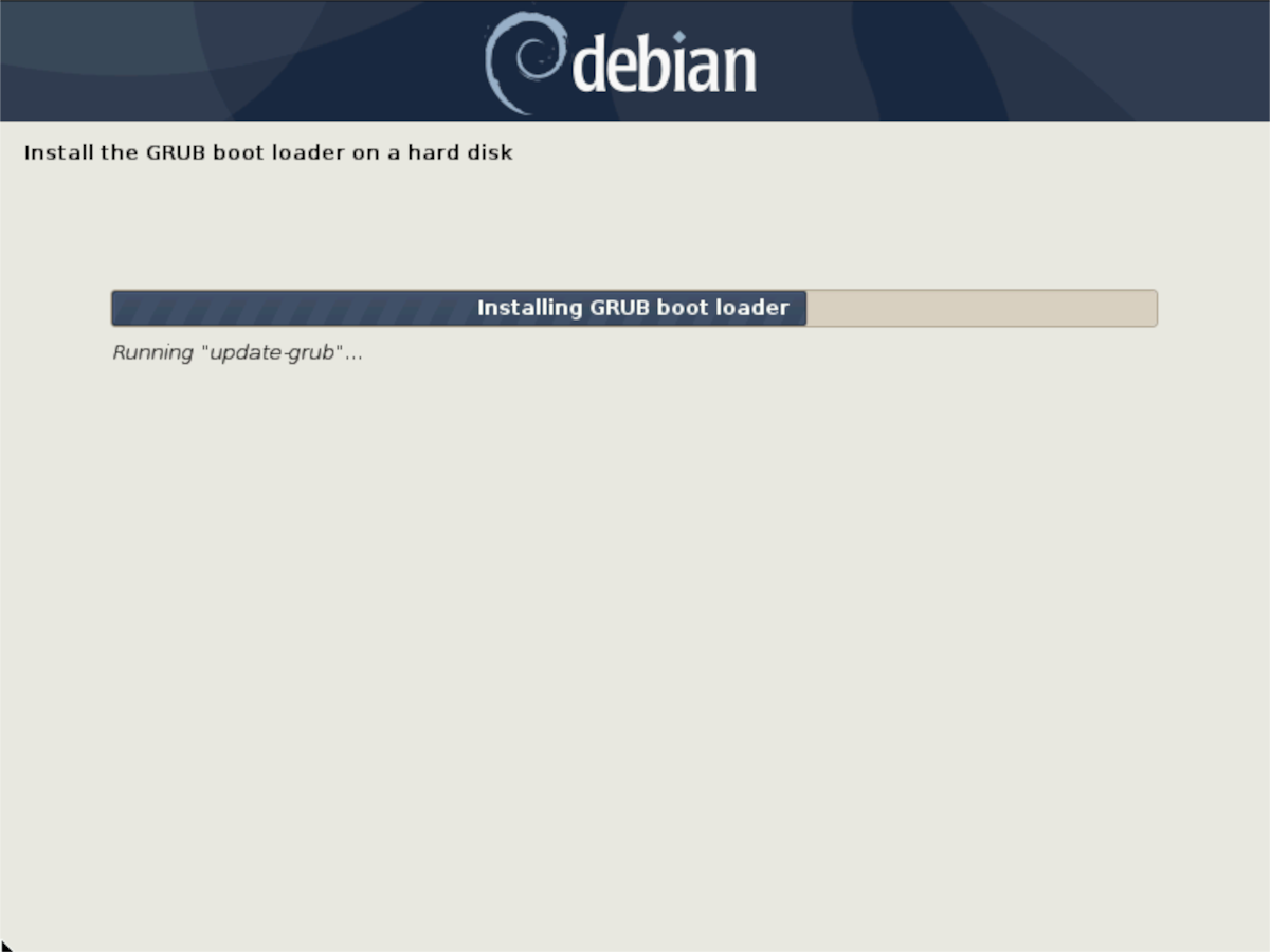 how to try out debian 11 early 11 How to try out Debian 11 early