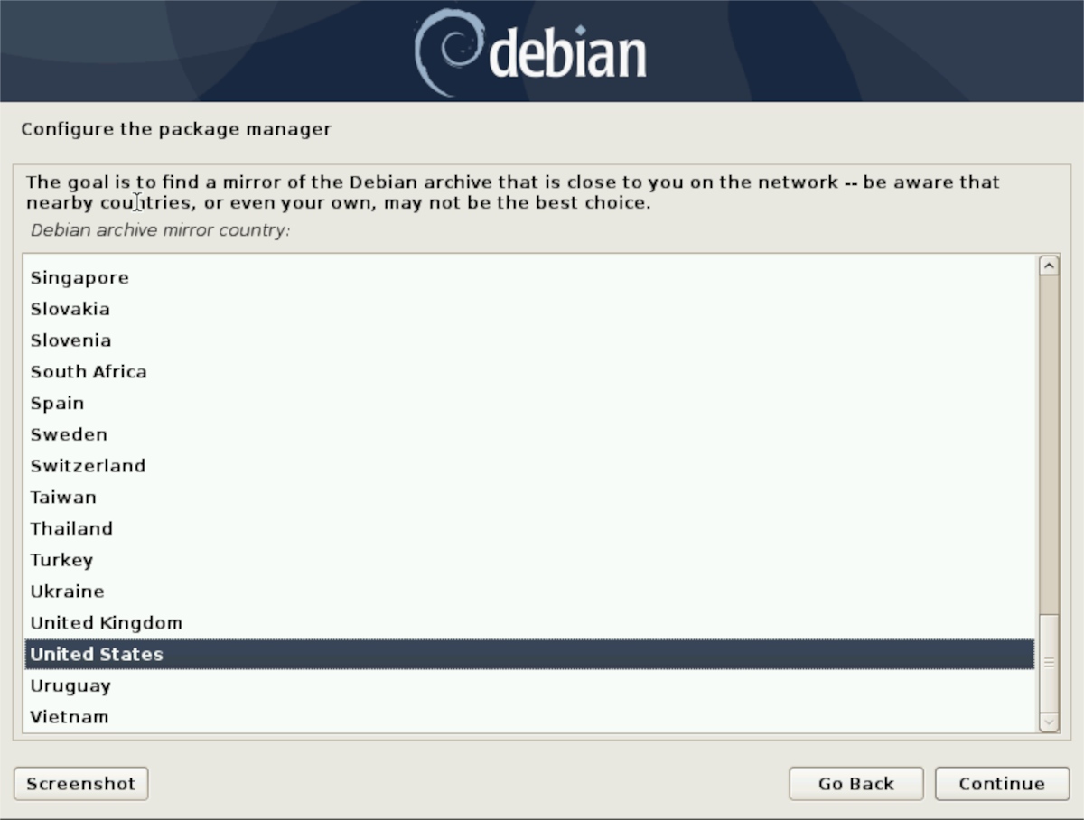 how to try out debian 11 early 9 How to try out Debian 11 early