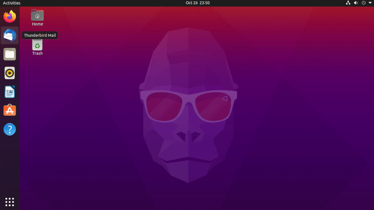 how to upgrade to ubuntu 20 10 5 How to upgrade to Ubuntu 20.10