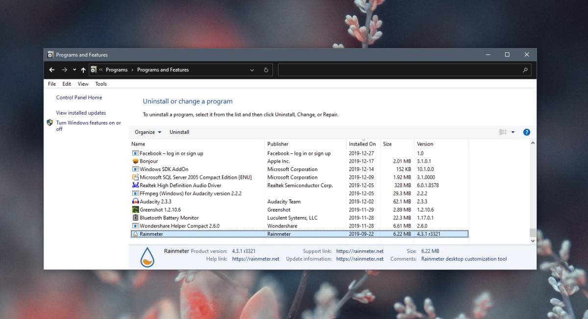 windows 10 taskbar flickering or flashing heres how to fix it 1 Windows 10 Taskbar Flickering or Flashing? Here's How to Fix It