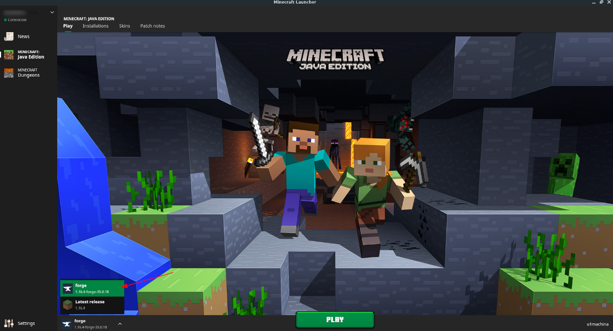 how to add controller support to minecraft on linux 2 How to add controller support to Minecraft on Linux