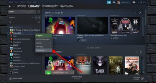 how to disable automatic game updates in steam How to disable automatic game updates in Steam
