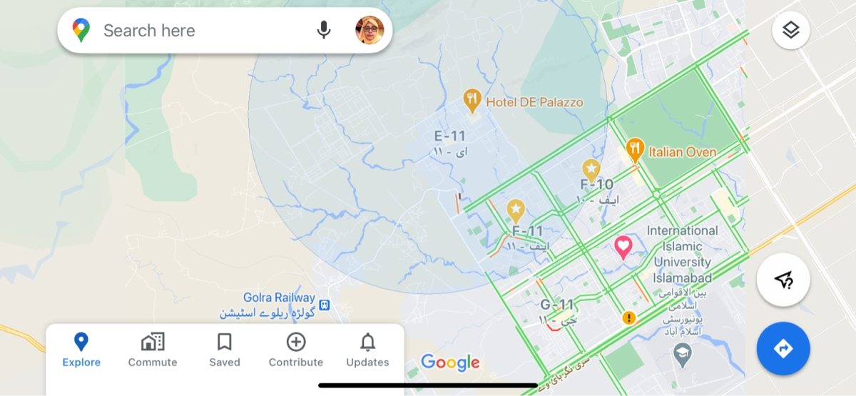 how to disable precise location in ios 14 1 How to disable precise location in iOS 14