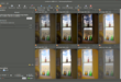 How to install Luminance HDR