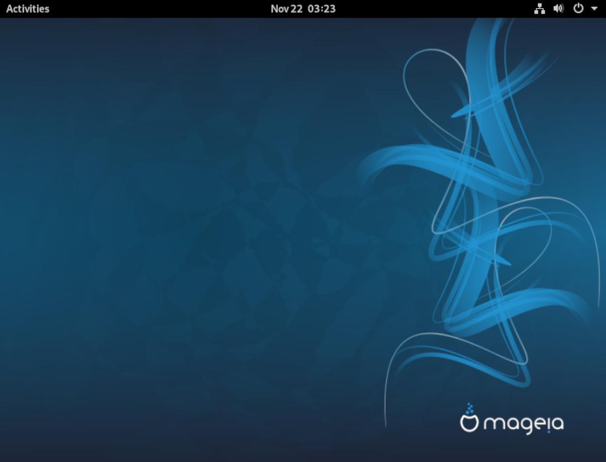 how to install mageia How to install Mageia Linux