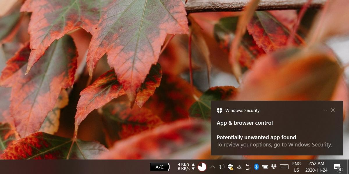 how to remove puawin32 presenoker on windows 10 1 How to remove PUA:Win32/Presenoker on Windows 10