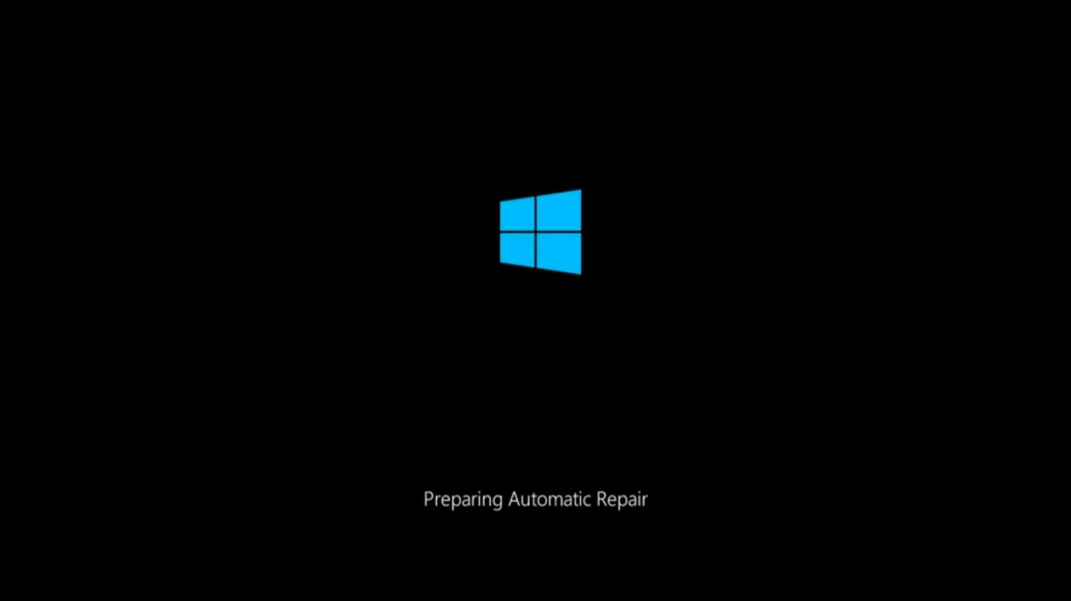how to run startup repair on windows 10 How to run Startup Repair on Windows 10