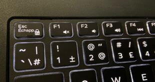 how to toggle fn keys on windows 10 How to toggle Fn keys on Windows 10